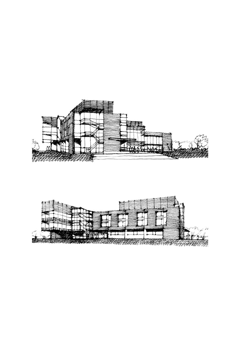 BROCK-elevations-2-copy