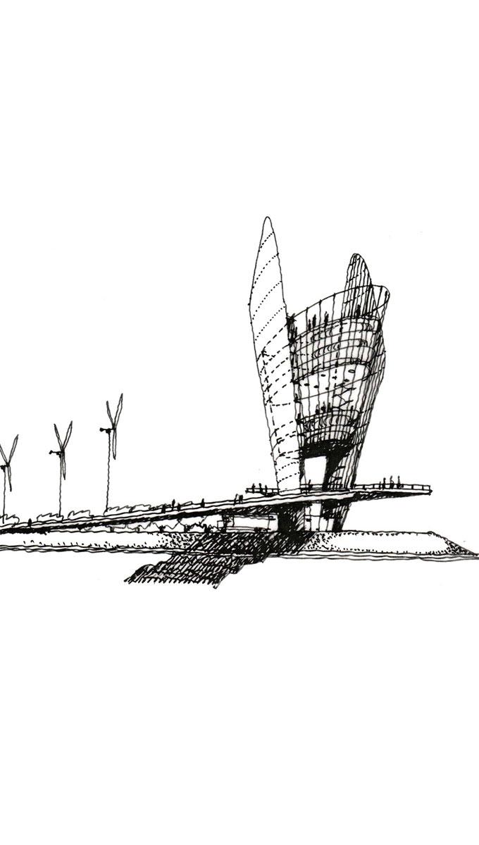 Concept-Tower-Diagrams-B-3