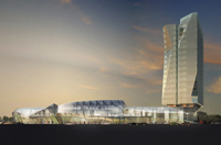 Markham-Trade-Center-LOH-ARCHITECTS-2013_thumbnail