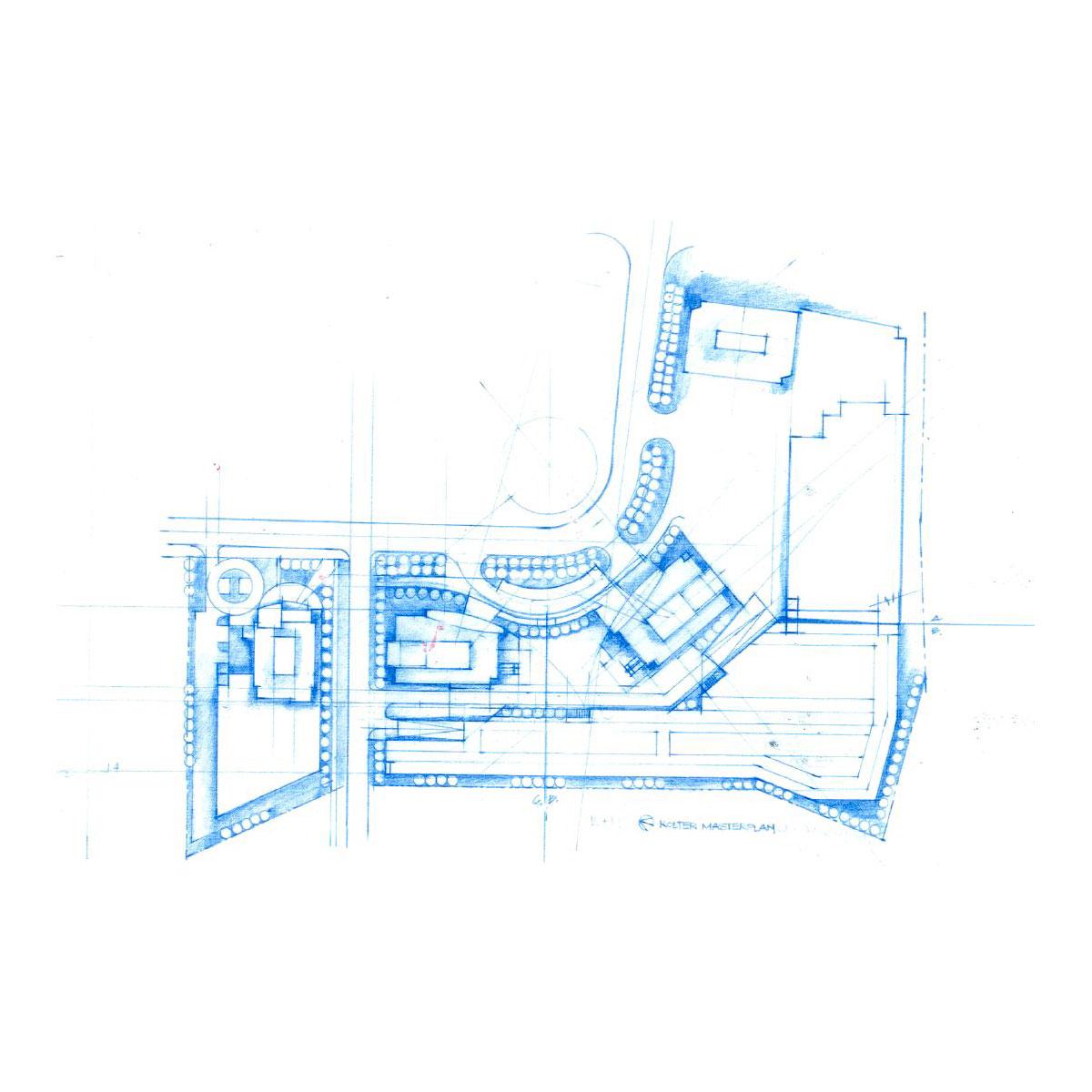 Masterplan-5-sk