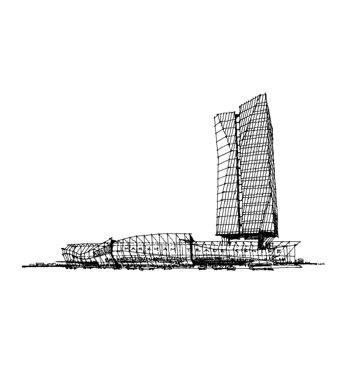 New-Markham-Trade-Centre-Sketch-LOH-A_1