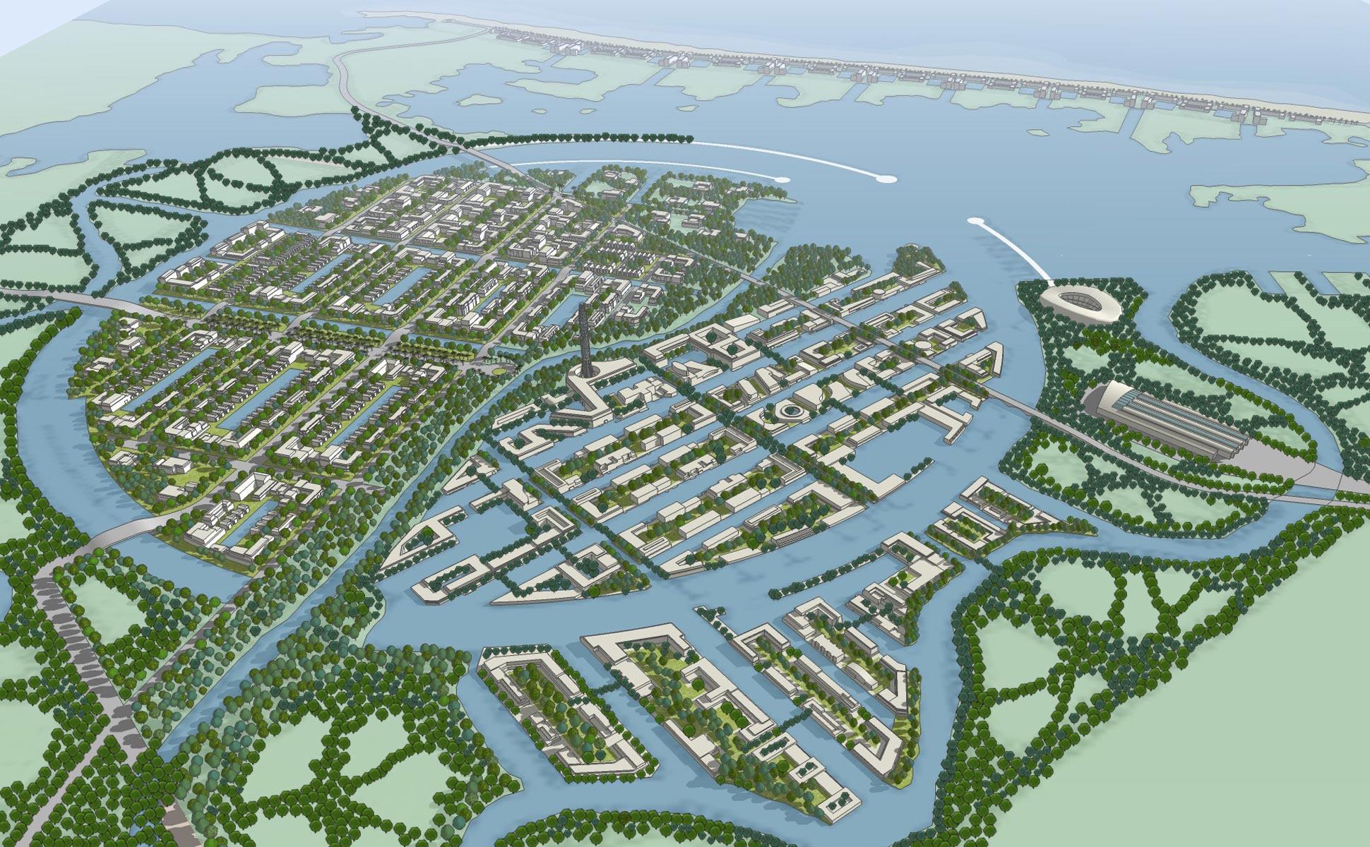Resort-City-3D-(rev01)-00